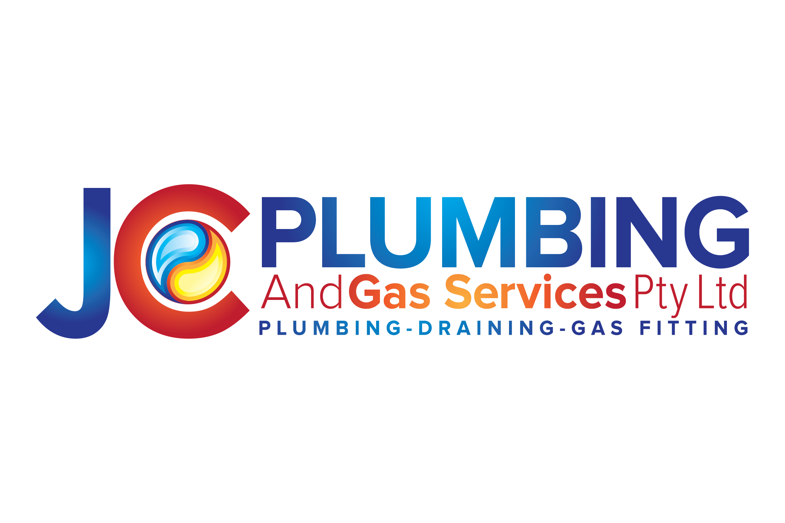 General Plumbing Jc Plumbing And Gas Services